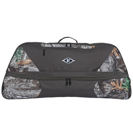 Easton Bow Go 4118 Bow Case *Shipping & Insurance Included* - Ghillie Outdoors Hunting & Fishing