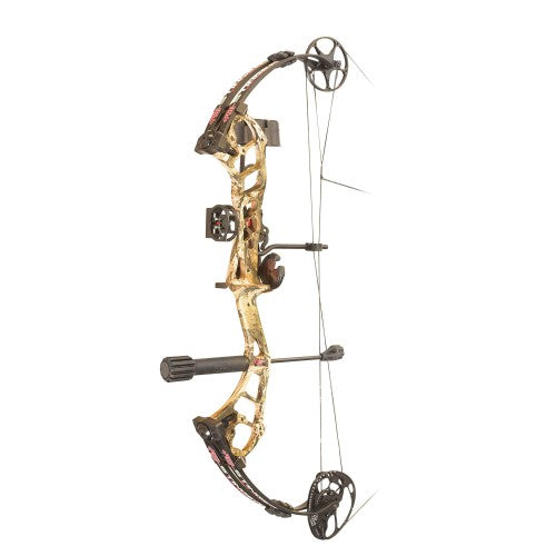 2019 PSE Stinger Extreme Archery Package RTS *Shipping Included* - Ghillie Outdoors Hunting & Fishing
