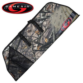 Easton Genesis Bowcase 4014 *Shipping & Insurance Included* - Ghillie Outdoors Hunting & Fishing