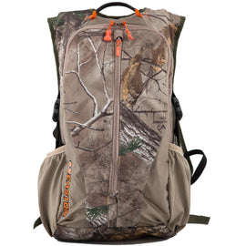 Easton Outfitter Game Trail Day Backpack - Ghillie Outdoors Hunting & Fishing