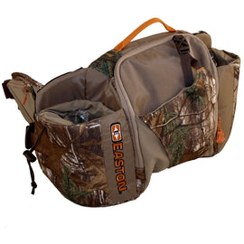 Easton Outfitter Flatline Hunting Waist Pack Bum Bag - Ghillie Outdoors Hunting & Fishing