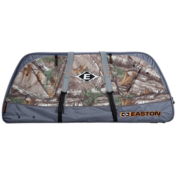 Easton Flatline 4417 Bow Case *Shipping & Insurance Included* - Ghillie Outdoors Hunting & Fishing