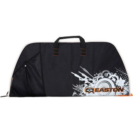 Easton Micro Flatline 3617 Bow Case *Shipping & Insurance Included* - Ghillie Outdoors Hunting & Fishing