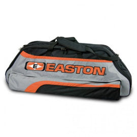 Easton Elite Bow Case Double 4717 *Shipping & Insurance Included* - Ghillie Outdoors Hunting & Fishing
