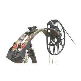 2019 PSE Evoke 31 Compound Bow *Shipping & Insurance Included*