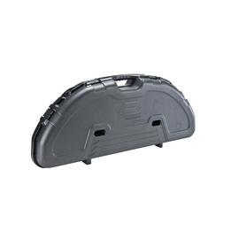 Plano Protector 1110 Hard Bow Case *Shipping & Insurance Included* - Ghillie Outdoors Hunting & Fishing