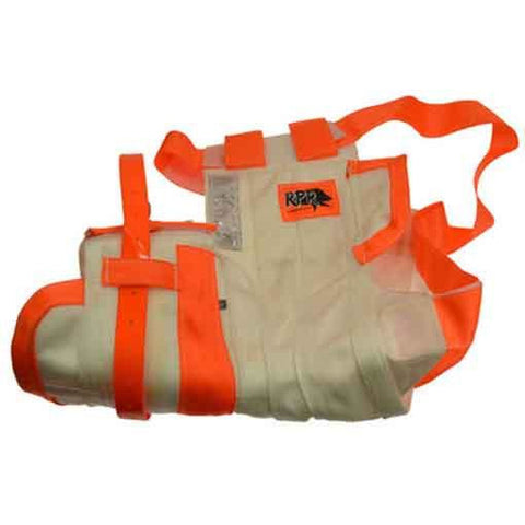RPR NELSON RIP VEST **FREE SHIPPING AUST WIDE**