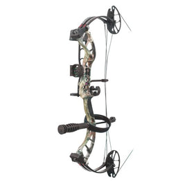 PSE Compound Bow Uprising RTS Package *Shipping Included* - Ghillie Outdoors Hunting & Fishing