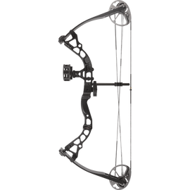 Diamond Compound Bow Atomic Package *Shipping Included*