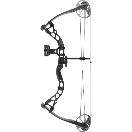 Diamond Compound Bow Atomic Package *Shipping Included* - Ghillie Outdoors Hunting & Fishing