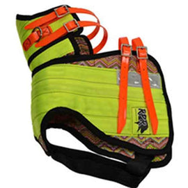 RPR WALFORD RIP VEST **FREE SHIPPING AUST WIDE** - Ghillie Outdoors Hunting & Fishing
