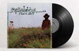 Belladonna – Vinyl LP/CD
