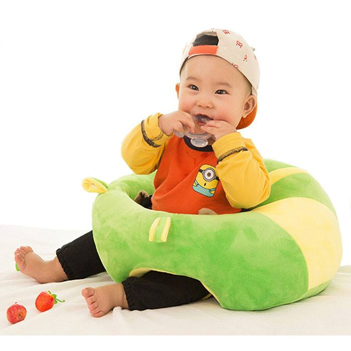 Superieur Infant Sitting Chair