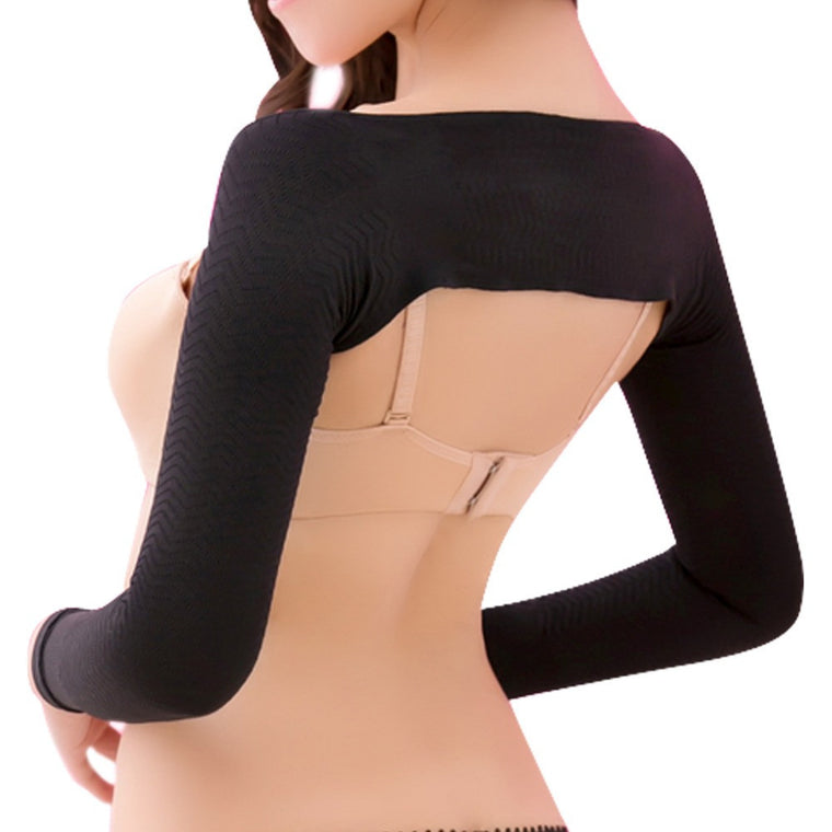 SHOULDER ARM SLIMMING SHAPER