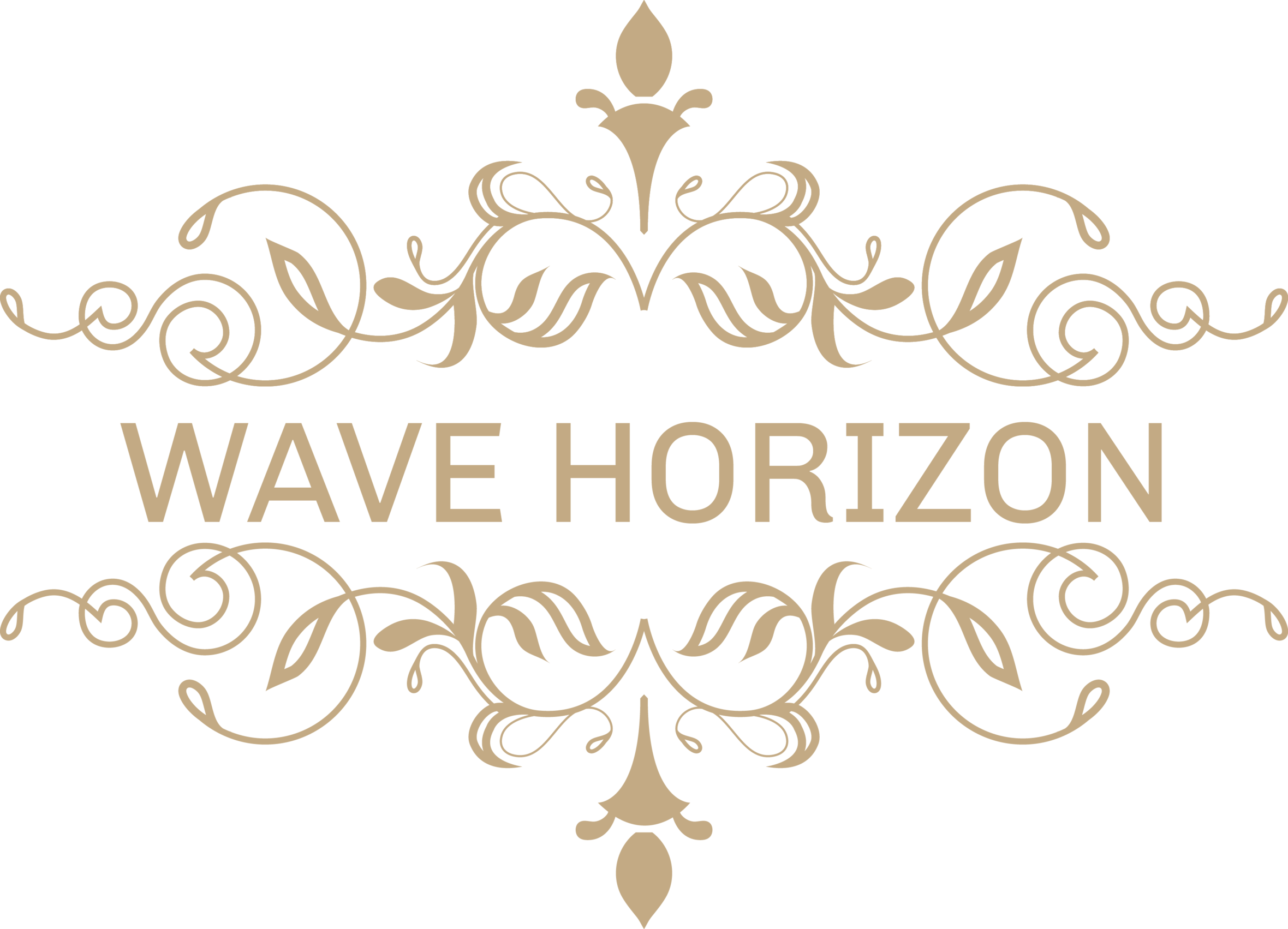 Wave Horizon