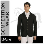 Mens Competition Wear