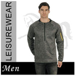 Mens Leisurewear