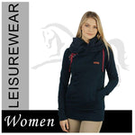 Womens Leisurewear