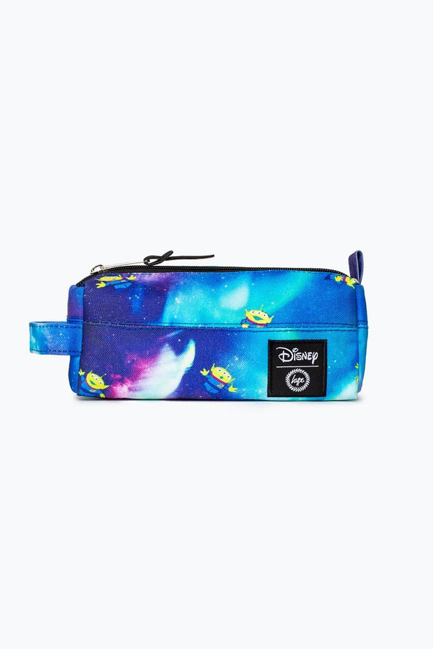 HYPE DISNEY ALIENS PENCIL CASE