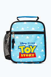 HYPE DISNEY TOY STORY CLOUDS LUNCH BOX