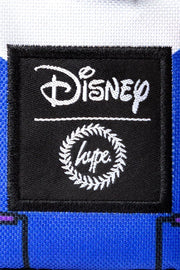 HYPE DISNEY BUZZ BOX PENCIL CASE