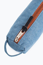 HYPE DISNEY WOODY DENIM PENCIL CASE