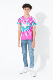 HYPE WATERMELON KIDS T-SHIRT