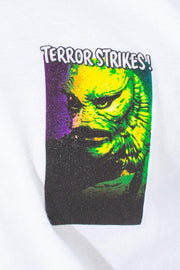 HYPE UNIVERSAL MONSTERS LAGOON CREATURE KIDS L/S T-SHIRT