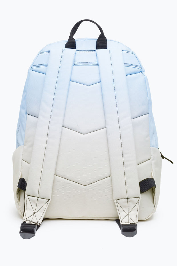 Hype Lilac/Peach Fade Backpack