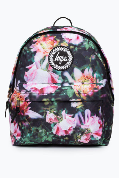 Hype Multi Garden Backpack