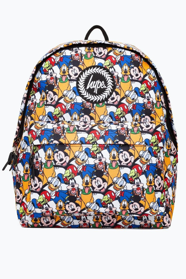 Hype Disney Squad Backpack