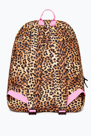 Hype Multi Spot The Cheetah Backpack