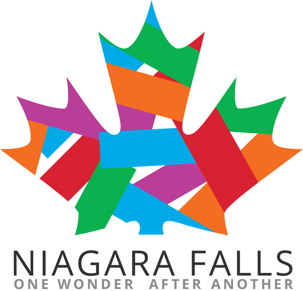Niagara Falls Tourism Association logo