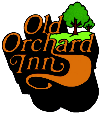 Old Orchard Inn