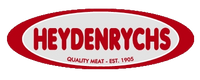 Heydenrychs Quality Meat