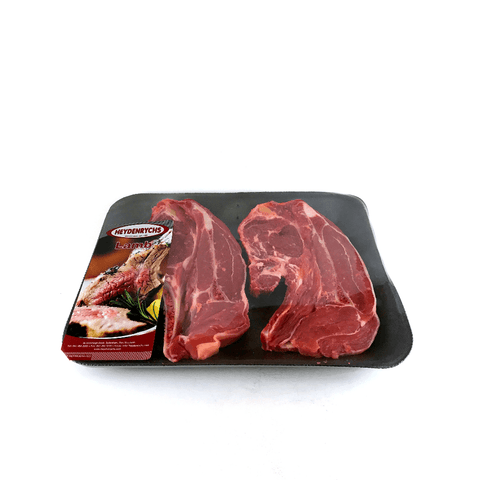 Best End Chops 300g