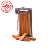 Cheesegrillers 220g