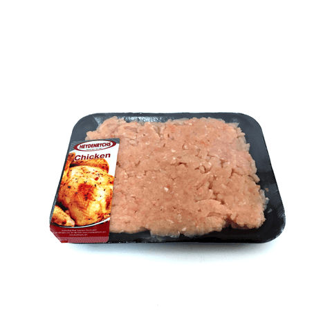 Chicken Mince 500g