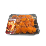 Chicken Sosaties 450g (Mango & Chutney)