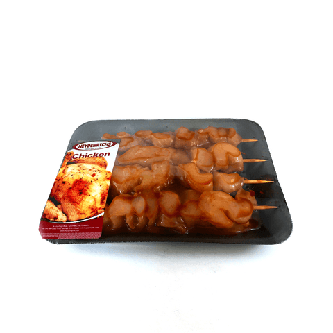 Chicken Sosaties 450g (Sweet & Sour)