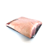 Pork Belly Bone In 2.0kg