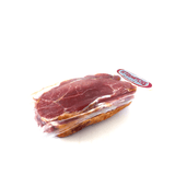 Shoulder Bacon 500g