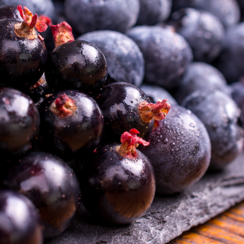 Finnish study provides more evidence that berries can help reduce risk factors associated with Type 2 Diabetes and heart disease