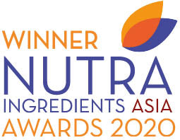 CurraNZ wins Nutra Ingredients Asia Sports Nutrition Award