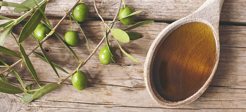 5 Tips for Buying High Quality Olive Oil