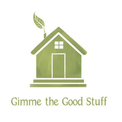 Our Interview with Gimme The Good Stuff