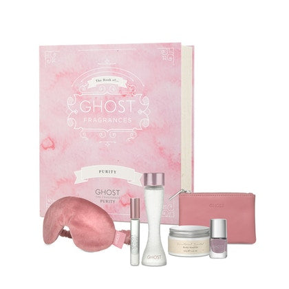 Ghost Purity Eau De Toilette 50ml Gift Set  £38.50