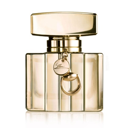 Gucci Gucci Premiere Eau De Parfum 30ml Spray  £44.99