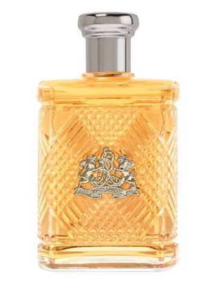Ralph Lauren Safari For Men Eau De Toilette 125ml Spray  £40.00