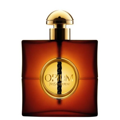 Yves Saint Laurent Opium Eau De Parfum 30ml Spray  £53.50